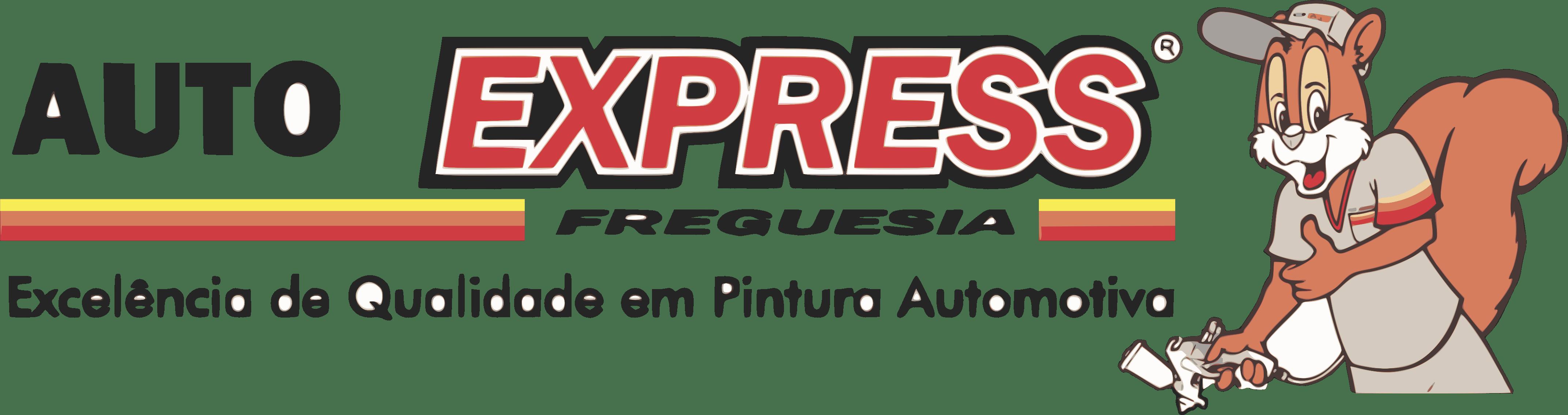 Auto Express Freguesia